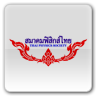 Thai Physics Society Logo