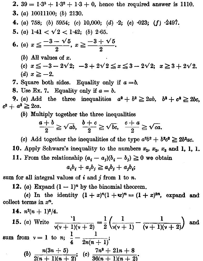 applications of integral calculus Integral calculus involves the area between the graph of a function and the  horizontal axis there are several applications of integrals and we.