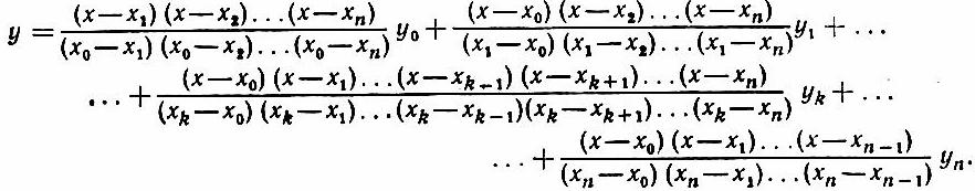 Linear algebra find the polynomial $p∈p(\bbb f)$ of lowest.
